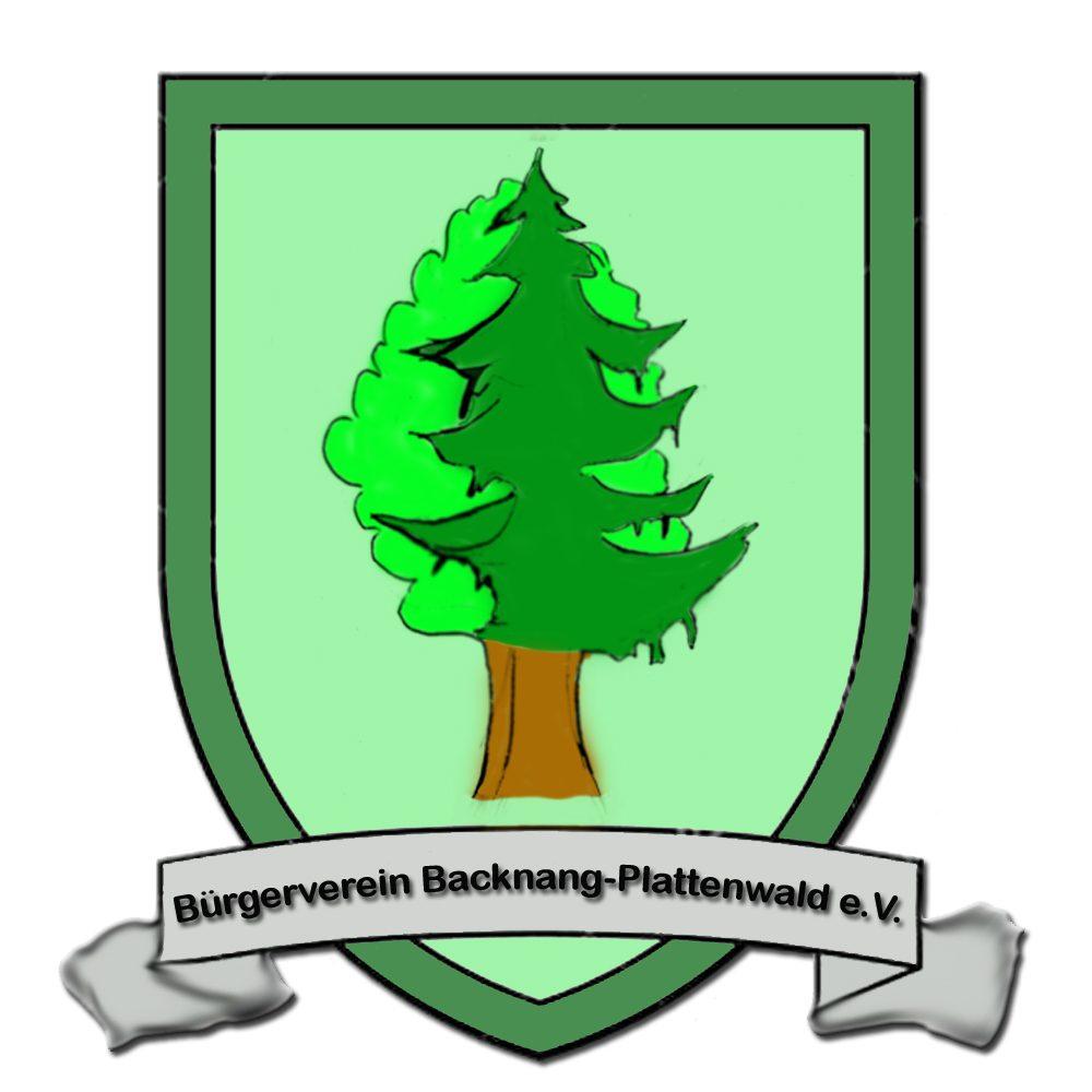 Bürgerverein Backnang-Plattenwald e.V.